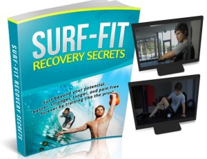 recovery upload 300x231 Dynamic Surfing Stretches