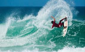 top shoulder stretches for surfers