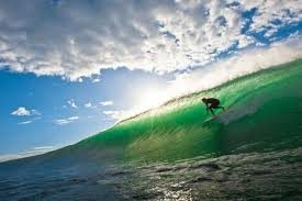 How to Improve Your Surfing Paddling Power and Endurance