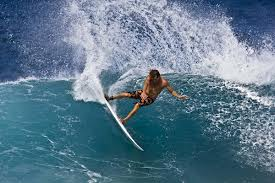 top 5 ways to improve your surfing