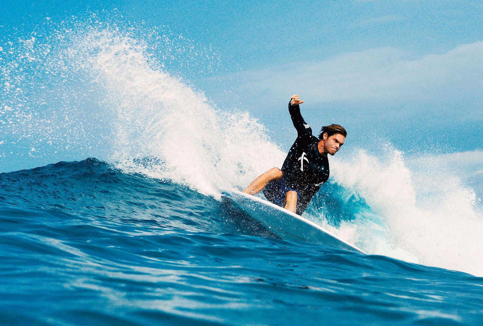 Images Surfing Impremedia Net