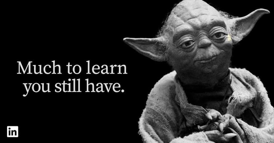 Overcoming Surf Fear - Yoda
