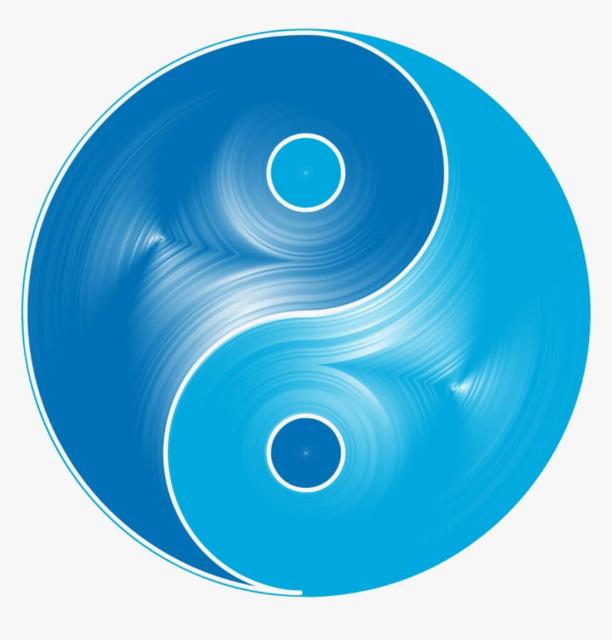 yin-yang-balance